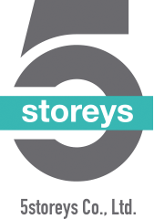 5storeys Co., Ltd.